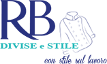 Logo RB Divise