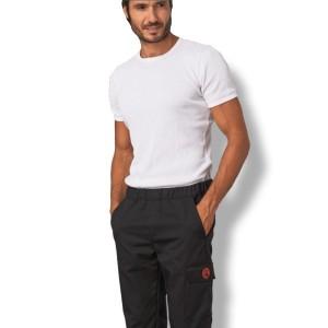 Pantalone MasterChef