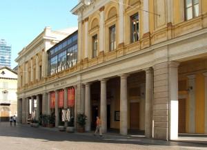 Novara-Teatro_Coccia - Cannavacciuolo