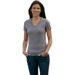 JN004_T-shirt Ladies V