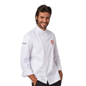 Giacca Cuoco MasterChef