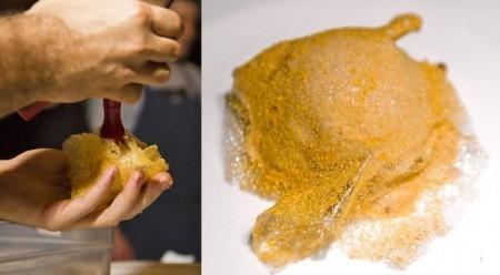massimo-bottura-ricette-dolce-expo-2015
