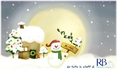 RBDeS_auguri di Natale 2014