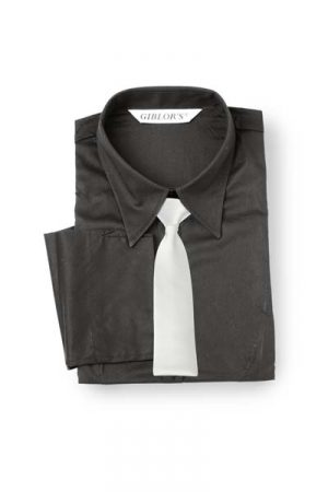 Camicia Ludmilla