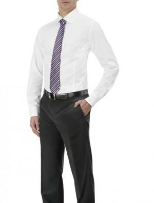 Camicia Roberto No stiro