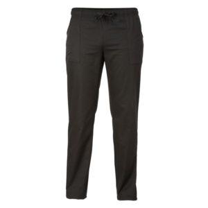 Pantalone ALAN-nero
